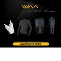 WAA disponible dès maintenant sur www.univers-trail.net