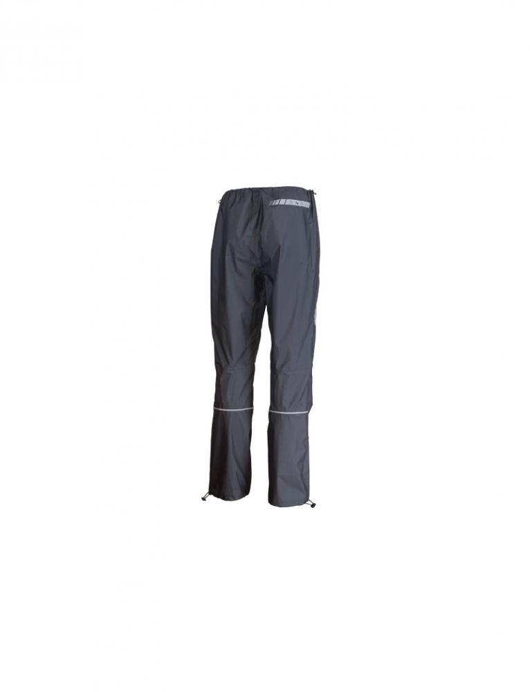 Pantalon Coupe Pluie Ultra Rain Waa Gris 2018 - Coupe pluie Waa