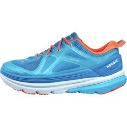 ENCOURS SUR CHAUSSURES - Running Hoka One One