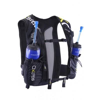 Sac à Dos Oxitis Hydragon Bottle 12Litres - Sac à dos OXITIS